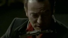 Bruce Springsteen 'Devils & Dust' music video