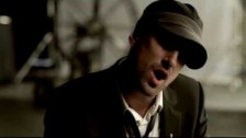 Daniel Powter 'Love You Lately' music video