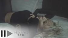 Ana Baniciu 'Aroma de iarna' music video