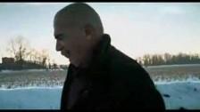 Pacifico 'Dal giardino tropicale' music video