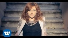 Annalisa 'Senza riserva' music video