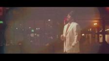 Parker Rose 'True Blue' music video
