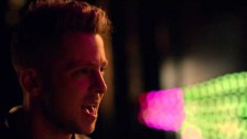 OneRepublic 'Feel Again' music video