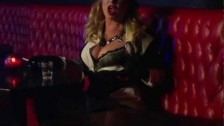 Traci Lords 'Last Drag' music video