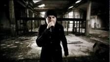 Screaming Shadows 'Night Keeper' music video