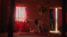 Ladytron 'Tower Of Glass' music video