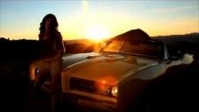 Aleesia 'Headlights' music video