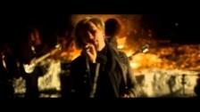 Harakiri 'Lorelei' music video