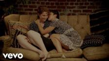 Bea Miller 'Feels Like Home' music video