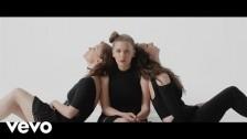 Joseph 'SOS (Overboard)' music video