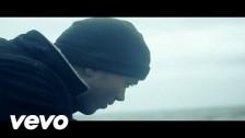 Gers Pardoel 'Denk' music video