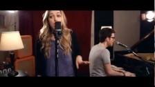 Alex Goot 'Daylight' music video