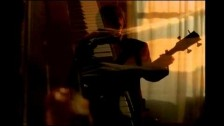 Ben Folds Five 'Don't Change Your Plans' music video