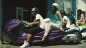 DJ Fresh 'The Feeling' Music Video