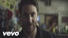 Chris Young 'Aw Naw' music video