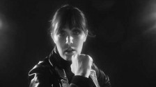 Sarah Blasko 'Everybody Wants to Sin' music video