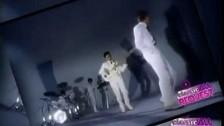 Talk Talk 'Talk Talk' music video