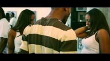 Slim Thug 'So High' music video