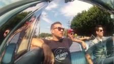Destructo 'L.A. Funky' music video