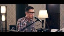 Alex Goot 'Living Addiction' music video