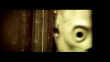 Slipknot 'Dead Memories' music video