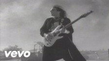 Joe Satriani 'Always With Me, Always With You' music video