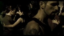 Bajofondo 'Pa' Bailar' music video