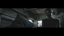 Poliça 'Tiff' music video