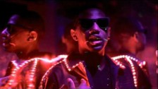 Fabolous 'Lights Out' music video