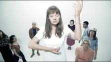 Madeline Kenney 'Rita' music video
