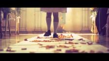 Macklemore X Ryan Lewis 'Same Love' music video