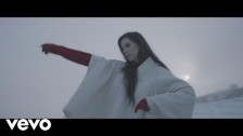 Skott 'Glitter & Gloss' music video