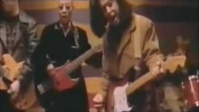 Tears For Fears 'Break It Down Again' music video