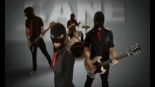 Sick Tamburo 'Il mio cane con tre zampe' music video