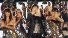 Arsenium 'Rumadai' music video