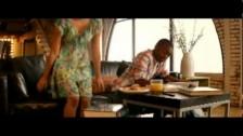 Jawan Harris 'Nobody' music video