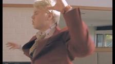 Lemaitre 'Come Again' music video