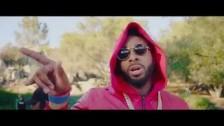 DJ Lucci 'Cash Jeans' music video