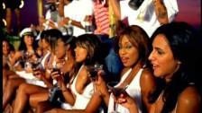 Cam'ron 'Girls' music video