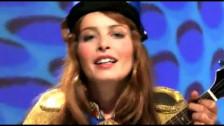 Bugo 'Amore mio infinito' music video