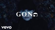 Anna Wolf 'GONG' music video