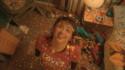 Hayley Kiyoko 'She' Music Video