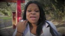 Kim McCoy  'I Miss You' music video