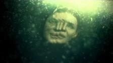 Emiliana Torrini 'Tookah' music video