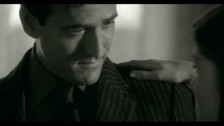 Il Divo 'Mama' music video
