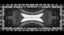 Grant Terry 'Rise Up' music video