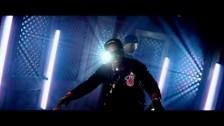 Jahlil Beats 'Money, Hoes, Clothes' music video