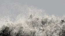 Extrawelt 'Was Übrig Bleibt' music video