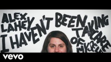 Alex Lahey 'I Haven't Been Taking Care of Myself (' music video