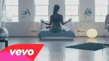 Janelle Monáe 'Yoga' music video
